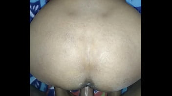 Indian housewife porn