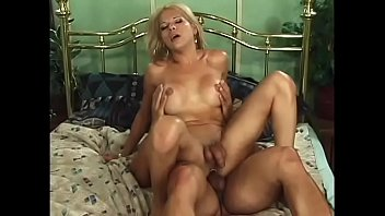 Hot Shemale Doll Assfucked and Creampied on Webcam