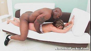 descargar porno en I love the black dick