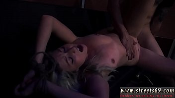 Girl crying from rough anal and outdoor xxx Valerie White may be a