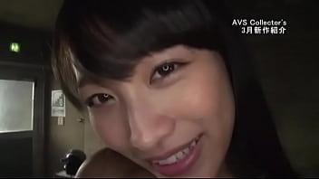 Miki Sunohara cosplay trailer