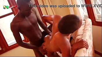African gay teens African twinks pt.3