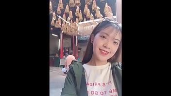 Em Linh