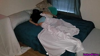 Sex video drunk passed out unconscious Day drunk young teen gets used after she passes out
