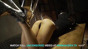 Erotic nude teen models Nudex s01e02