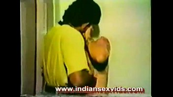 Xx hindi hd movie