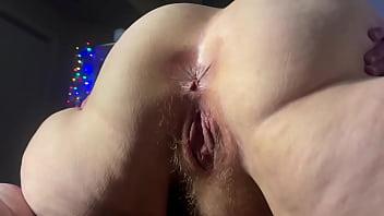 Ssbbw Goddess KATBOODAH Big Ass Squat Onlyfans Dirty Talk Fat Pussy Squirt Compilation