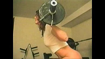 Super sexy workout! image