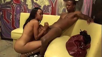 Teen Beauty Moans While Getting Her Cunt Stretched With Huge Black Cock