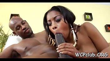Black female blow jobs - Recent ebony porn stars