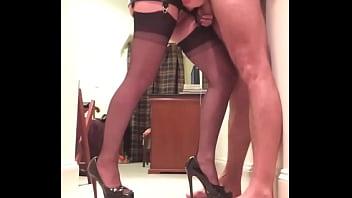 xhamster.com 5062439 wife giving awesome handjob 720p Porno indir