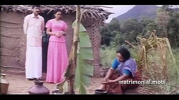 Part 1 Arivamale Tamil B Grade Movie pornhub video
