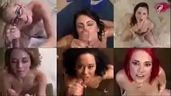 Apexxx Splitscreen Cumshots
