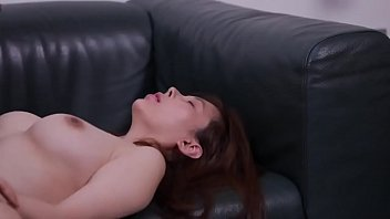 Friendly Sister (2019) Korean Sex Movie (WhatsApp @  92-346-4559733)