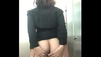 Indian Girl sex cam(full video on www.xhubs.cf) thumbnail