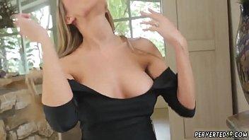 Hardcore squirt compilation hd and blonde milf masturbation orgasm