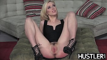 Lyrics cassidy hustler Irresistible haley reed blowbanged before messy facial