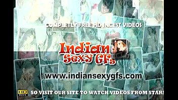 Mumbai Hot Indian Bhabhi Caught Private Webcam Strip housewife Show - indiansexygfs.com