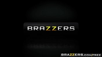 Brazzers - Mommy Got Boobs - (Brandi Love, Jordi El Nino Polla)