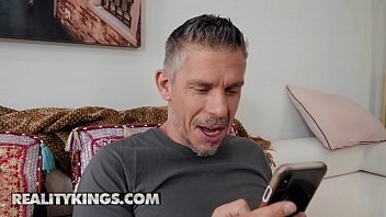 RK Prime - (Lela Star, Mick Blue) - Suck Slut - Reality Kings