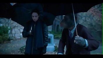 The Umbrella Academy 1x01 (Español) (HD-Rip)