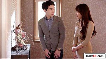 Drama porn movie - Korean xxx movie clip