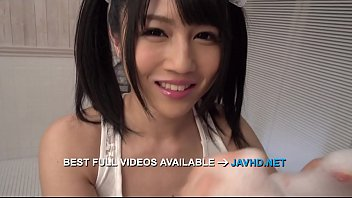 Asian Japanese Jav Reo Saionji Model Sex - More At Javhd.net