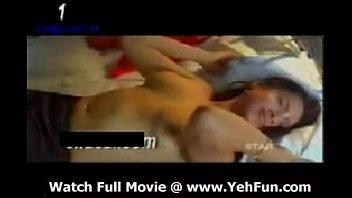 hot tamil actress fucking