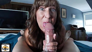 Cum Hungry Mom Swallow Compilation