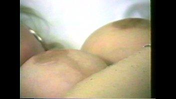 LBO - Triplets Vol5 - scene 3