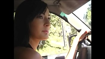 Presley Maddox understands that there is only one way to get her drivers license