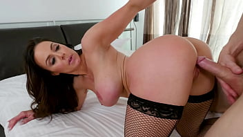 BANGBROS - Sexy PAWG Kendra Lust Fucked Doggystyle (Compilation) 30分钟