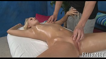 www Massage Sextube Tichar xxx video