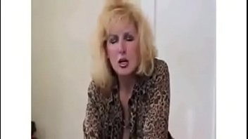 Mature Talking Solo - dirty-talking-mature videos - XVIDEOS.COM