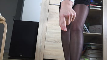 Put your dick in here - Clip 101lar lara dominatrix - full version sale: 7