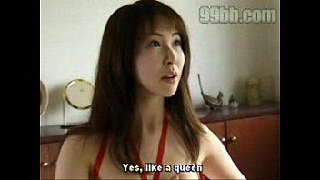 SEX IDOL 森下由紀のすべて 1