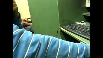 pajero en cyber tucuman 5