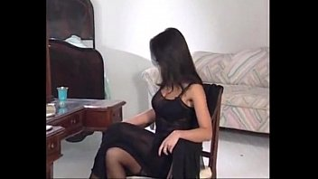 xvideos.com 14a082fa7b745f930722de04b9242fec-1