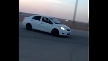 -Kurdish Amazing Cars