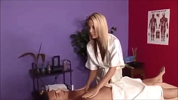 www.portaldasmassagistassp.com.br - Massagem Sensual em SP