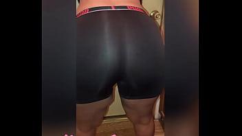 Ass Gas
