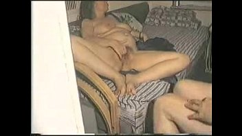 Amateur sex cougar wife made