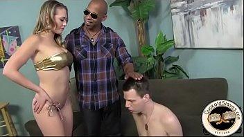 Kagney linn carter tits - Kagney linn carter wants to cheat with black men
