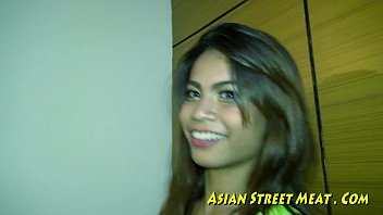 Fuck meat pic street - Asian cuties fucks for pleasure