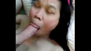 FUCKING the Mouth of the Bitch 9