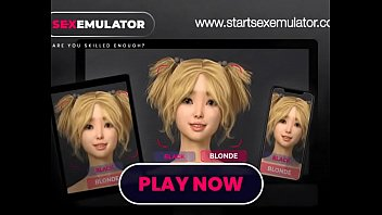 Free pc video games rated teen Sexemulator - find your sex skill rating http://startsexemulator.com