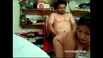 Khala ki shopkeeper sa thukai