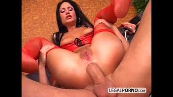 Kinder porno seks fotos nl - Two guys with big dicks fuck two sexy sluts nl-11-04
