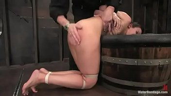 police punishment sex video