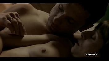 Ingrid rubio sex scene Ingrid rubio - pulsaciones - s01e05